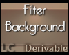 LC Derivable Filter