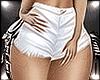 Shorts Booty Butt