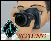 {Ama Realistic Camera