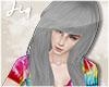c Gray Loen
