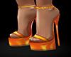 GL-Rising Phoenix Heels