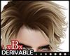 xBx - Urfo-Derivable