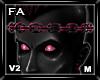 (FA)ChainBandOLMV2 Pink