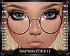 *DD* Robyn Glasses