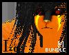 [iza] Halloween -11