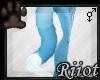 !R; Beriac Tail V2