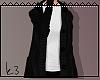 ▲ Wool Jacket