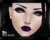 Skin | Mystic Plum