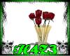 *H4*FlowerVase