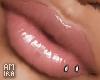 Lida lipgloss