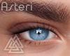 ◮ Azure Eyes [asteri]