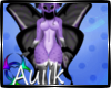 A| Sura Wings v2