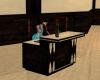 Ponderosa Front Desk
