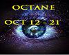 DUBSTEP - OCTANE  -P2-