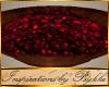 I~Fall Cranberry Sauce