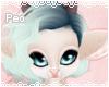 P! Vanilla Hair 15