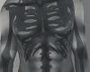 Skeleton Body