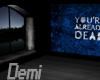 You're Already Dead☆