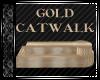 Gold Catwalk NP