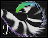 CK-Urica-Tail 1