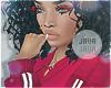 J | Talullah black