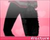 *Foxtail Black