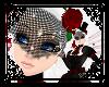 T' +Rose Veil+