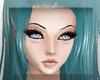 !M Blue Beauty Fairy