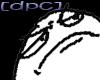 [dpc] F*kc Yea mask