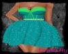 ~LK~ Natty's Mini Dress