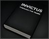 .DR Invictus Book