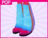 $ Elektro Shoes