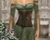 LG~Faire Maiden~7