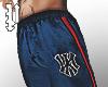 YN pants