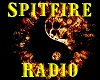 {SA} Spitfire Radio V2