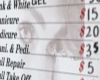 coffin extra 5 dolla