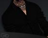 [G] Black Shirt