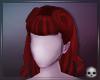 [T69Q] Operetta Hair