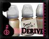 |OBB|DERIVE|BREAST MILK
