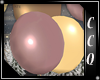 ◘RA Animated Balloons