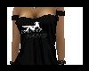 [A.P] Bang bang Dress