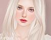 Eileithuia Blonde