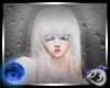 Aurora Hair 2