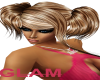 Night 2 ~ Blonde mix