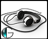 |IGI| HeadPhones
