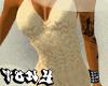 [Tony] Beige Dress