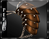 [P]Steampunk2016 ArmourR