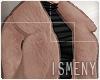 [Is] Fur Coat Nude
