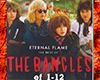 Bangles-Eternal Flame