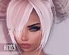 [Anry] Chanda Blond